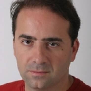 Salvatore Gaias