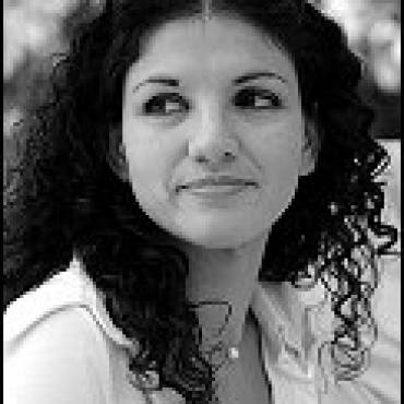 Glenda Poggianti