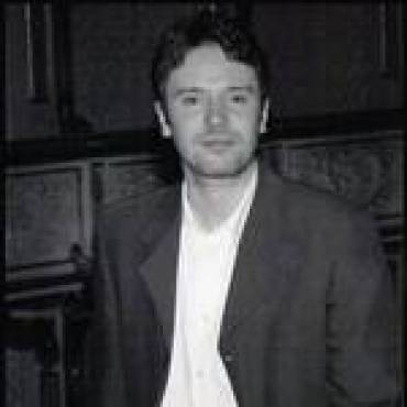 Mirko Malacarne