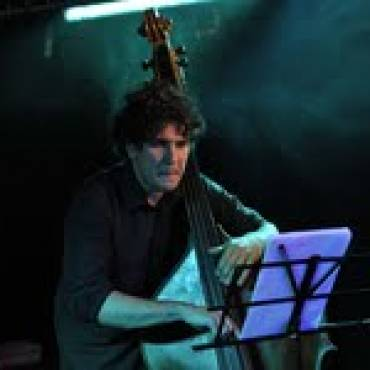 Fabrizio Balest