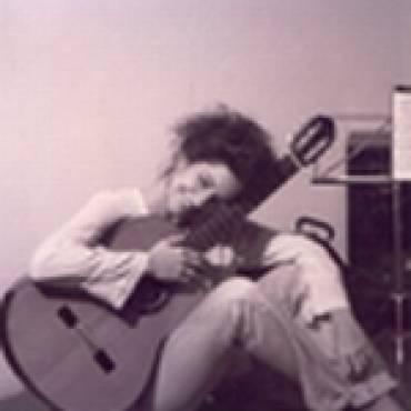 Barbara Bellettini