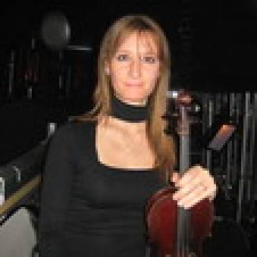 Eleonora Bandecchi