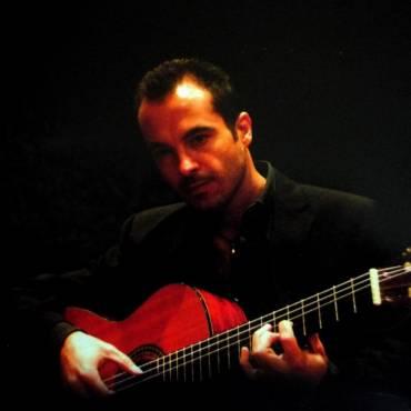 Andrea Barsali