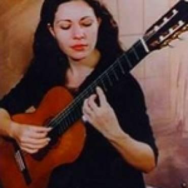 Veronica Barsotti