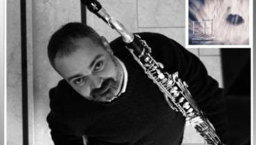 Towards the Empyrean Heaven – Il repertorio classico per clarinetto basso