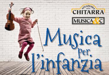 Musica per l'Infanzia